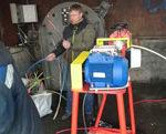 Утилизация кабельной продукции