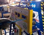 Очистка проводов от изоляции: рекомендации завода-изготовителя